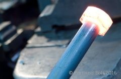 hot-forged-head